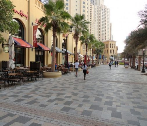 the-walk-jbr-dubai-marina-600x450-1-506x433