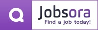 Find a job in the UAE with Jobsora